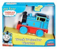 Thomas & Friends - My First Thomas - Track Projector Thomas